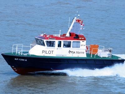 4-1-pilot-boat