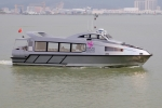 #5142 water taxi IMG_3366
