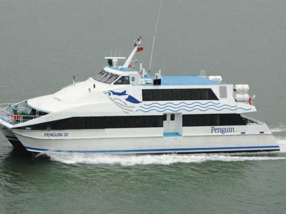 28m-Catamaran aluminium(1)