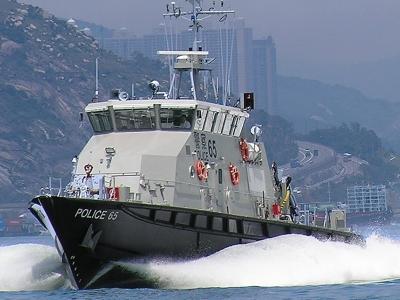 4-1-harbour-craft
